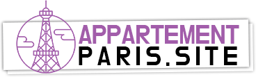 Appartementparis.site