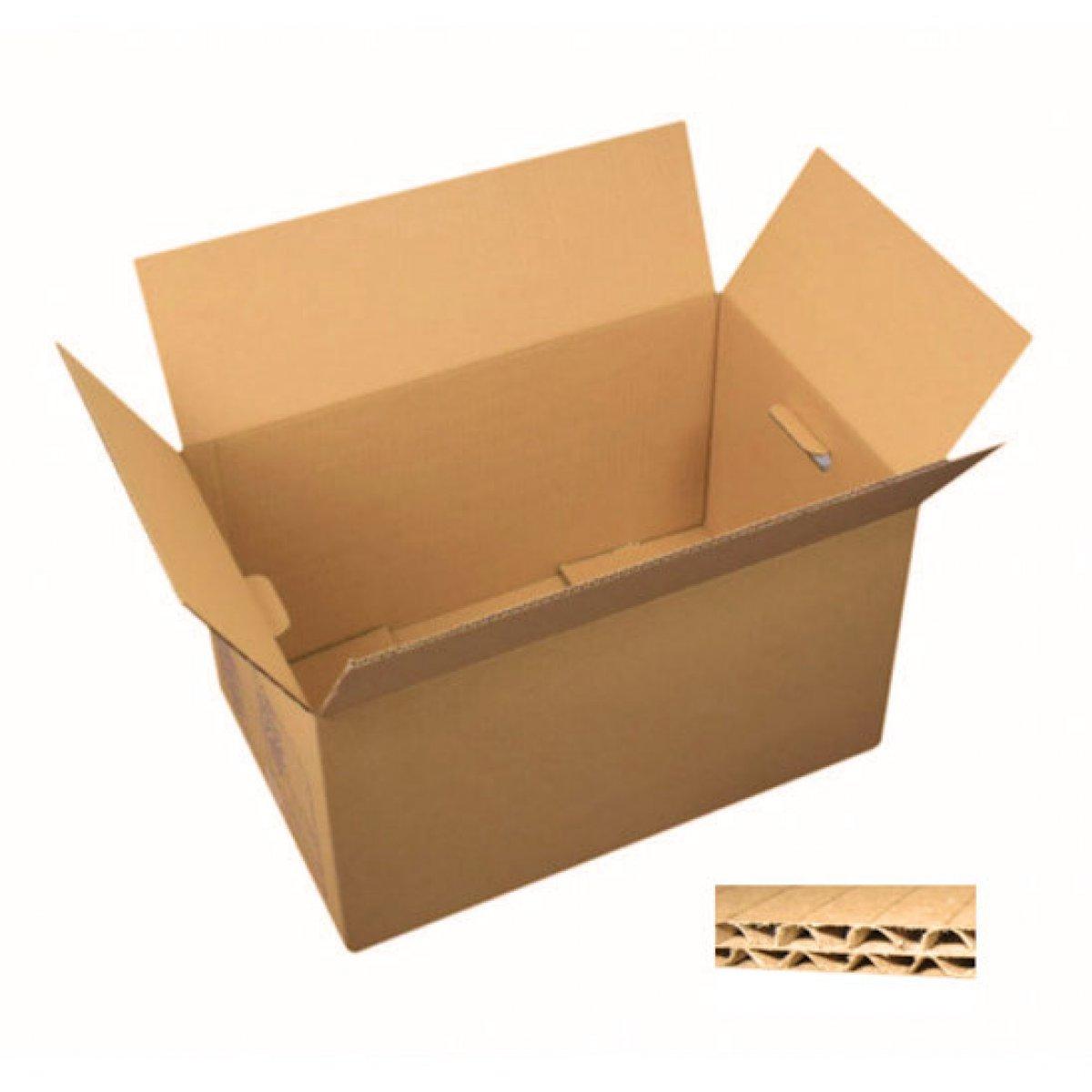 Devis déménagement : quel est le degré de précision d'un devis ?