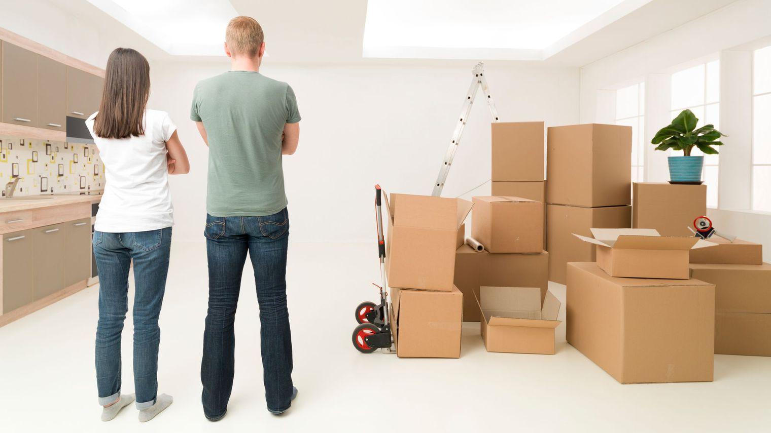 Devis déménagement : comment opter pour la bonne entreprise de déménagement ?
