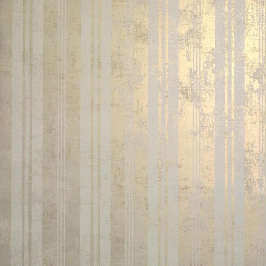 Quelle est la couleur dominante de votre papier peint moderne?