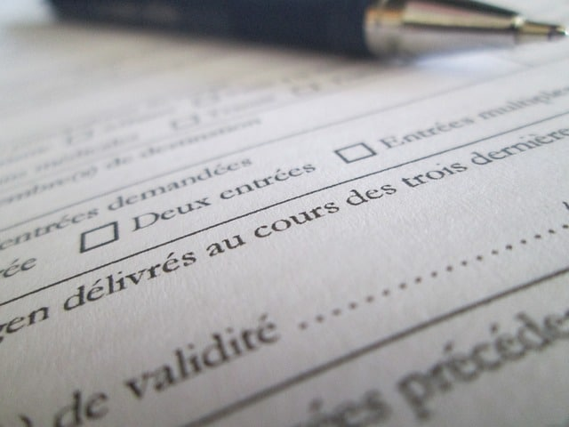 Réductions d'impôts à Rennes avec un placement d'argent dans l'immobilier