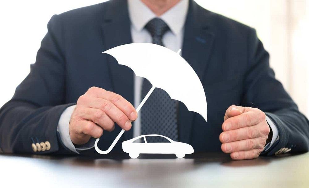 assurance auto temporaire souscrire