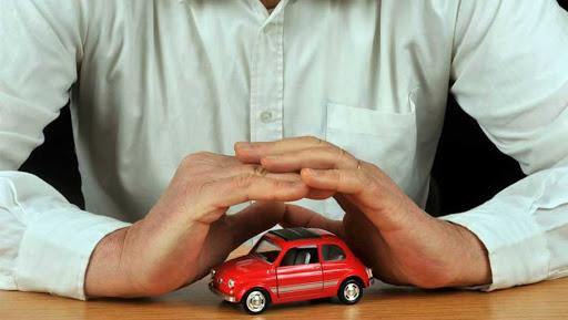 assurance auto temporaire avantages