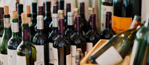 bien investir vin